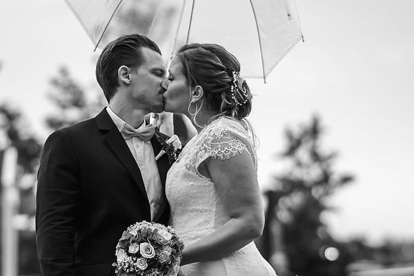 Hochzeit | Zuzana & Matthias