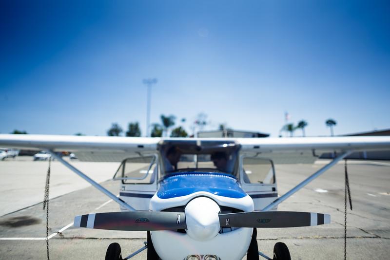 connor-flight-instruction-2886.jpg