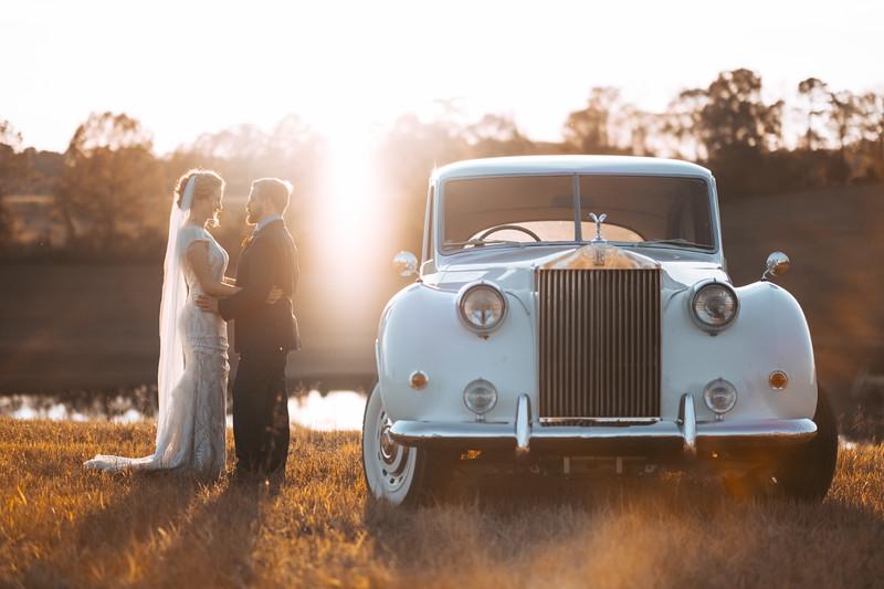 Cox Wedding-382.jpg