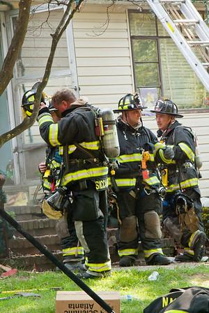 New Milford NJ W/F, 321 E. Woodland Rd. 07-19-15