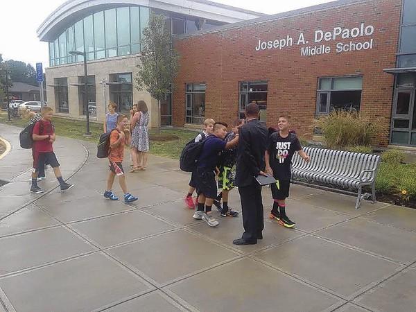 DePalo Middle School Southington.jpg