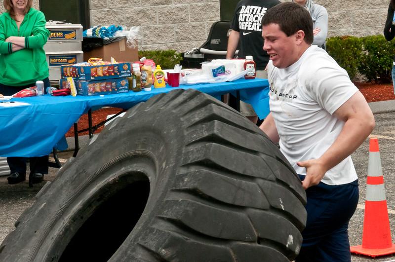 Fitness Revolution Strongman Challenge 2011_ERF4066.jpg