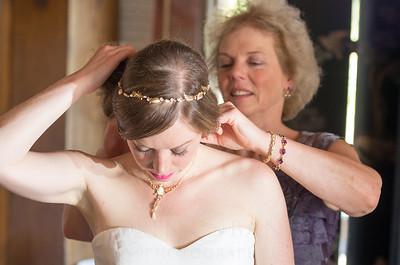 Sara-Lee-Wedding-089