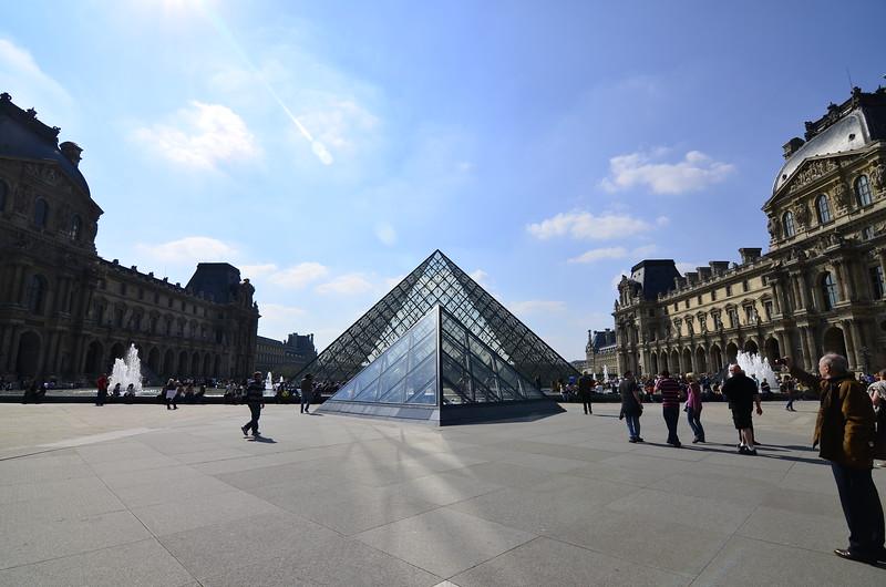 Paris Day 1-116.JPG