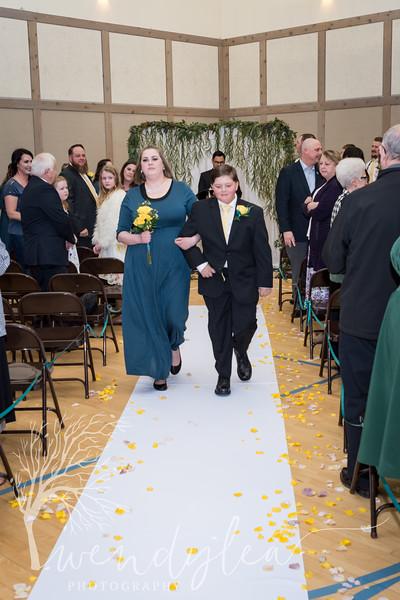 wlc Adeline and Nate Wedding1552019.jpg