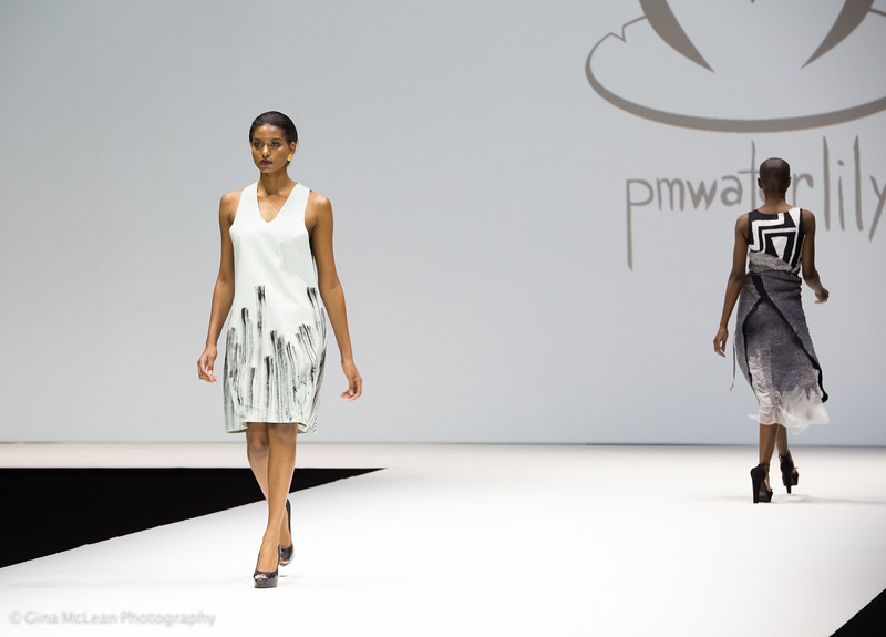 GinaMcLeanPhoto-STYLEFW2017-1087.jpg