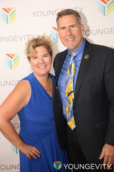09-20-2019 Youngevity Awards Gala ZG0042.jpg