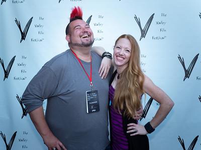 2019 Valley Film Festival