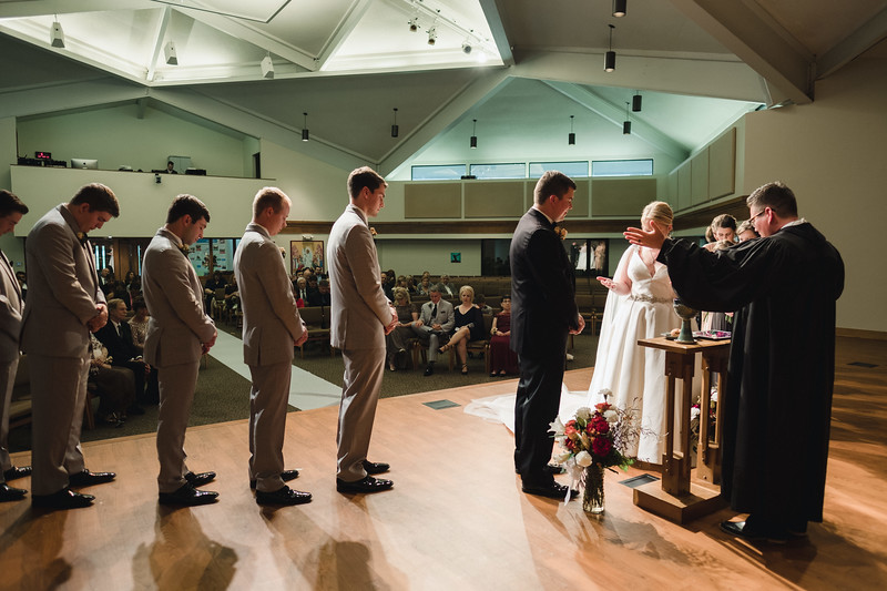 Amanda+Evan_Ceremony-156.jpg