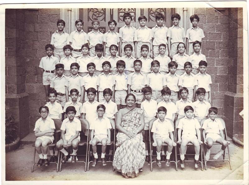 Ananth Srinivasan Then 2nd row 3rd left.jpg