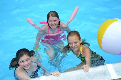 2014 LMC Summer Camps