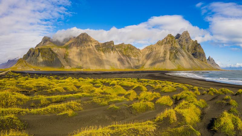 Iceland_M2P_Stills-1125-Pano.jpg