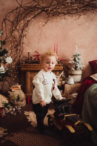 Maria si Rares Craciun 2019_Catalina Andrei Photography-15.jpg