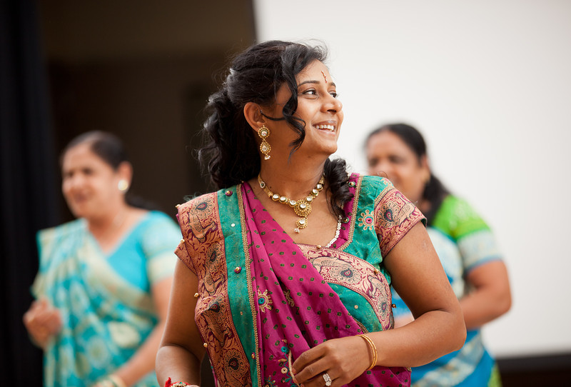 Rachna_Roshan_Sangeet-230.jpg