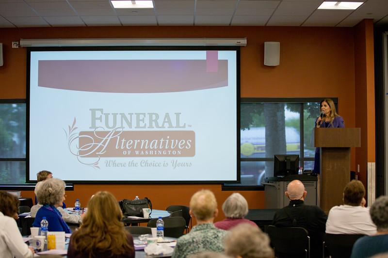 Alzheimer's Conference (93 of 202).JPG