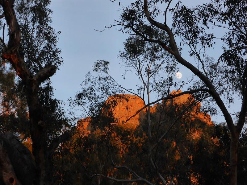 Moon over Bard.jpg