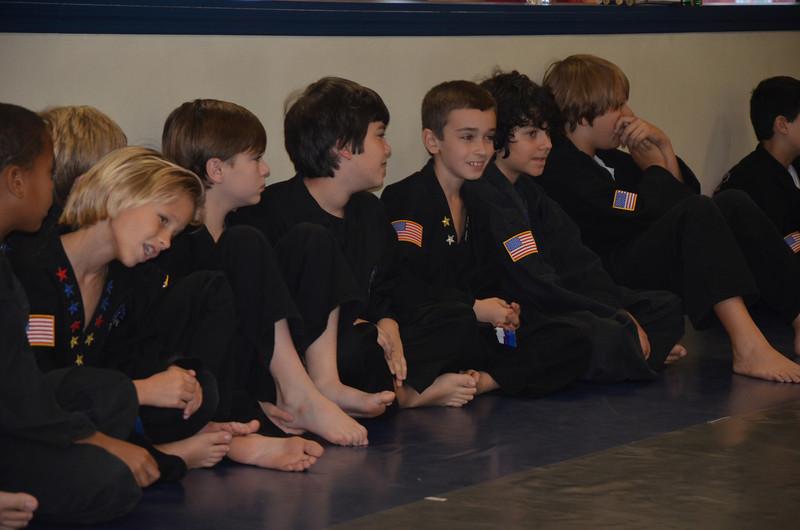 2012 12 15 Red Belt MMA 007.JPG