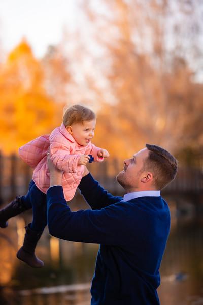Creighton Family 2019-145.jpg