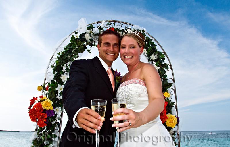 080 Wedding & Dinner - Heather & JT.jpg