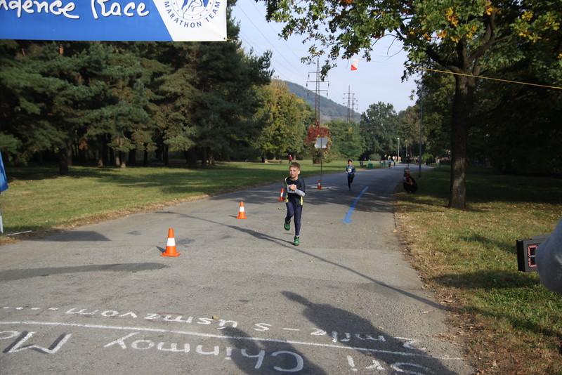 2 mile kosice 38 kolo 01.10.2016-046.JPG