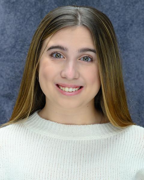 11-03-19 Paige's Headshots-3791.jpg