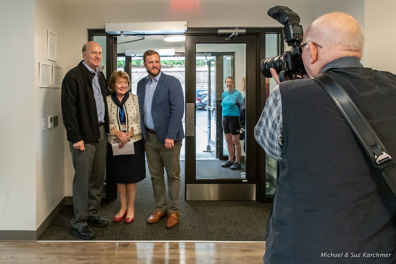 Outer Cape Health Center Re-Opening LR-13.jpg