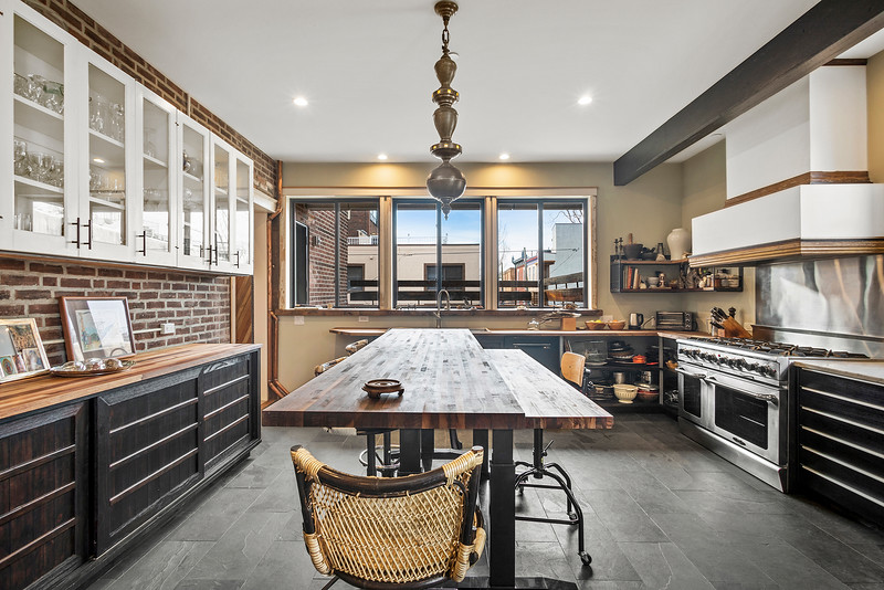 Jeffrey McMahon Design and Build 607 Bainbridge Phiadelphia, PA-online-05.jpg