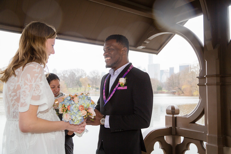 Central Park Elopement - Casey and Ishmael-31.jpg
