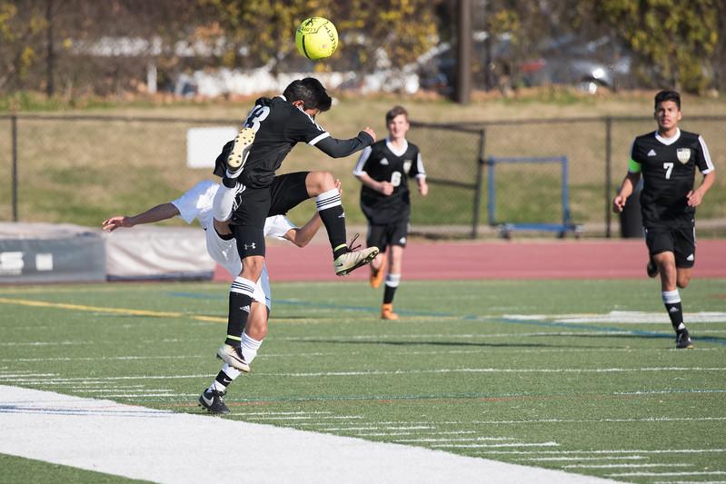 SHS Soccer vs Greer -  0317 - 031.jpg