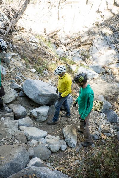 20181118014-MWBA Gabrielino Trailwork.jpg