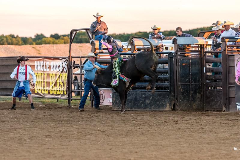 big-cedar-rodeo-16.jpg