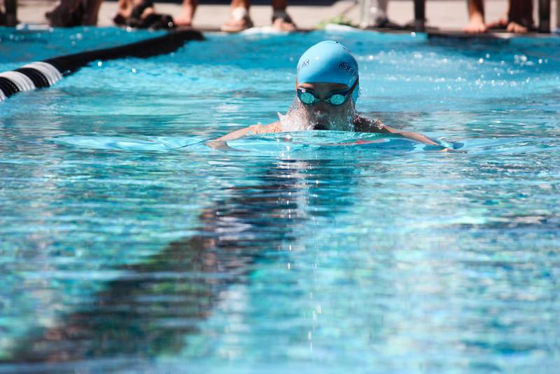 TucsonDualDual1-221.jpg