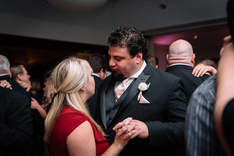 Flannery Wedding 4 Reception - 107 - _ADP5911.jpg