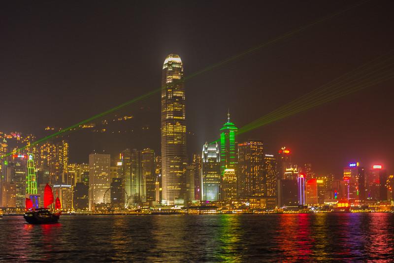 HongKong-151.jpg