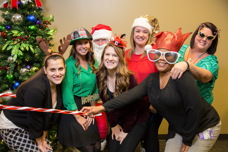 Resource Group 2016 Holiday Party-3133.jpg