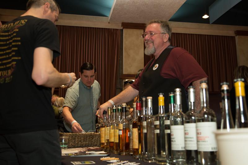 DistilleryFestival2020-Santa Rosa-182.jpg