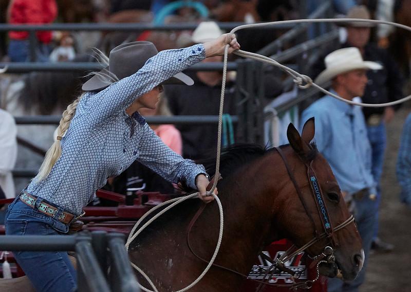 Enumclaw Rodeo 2019 - _15A5529.jpg