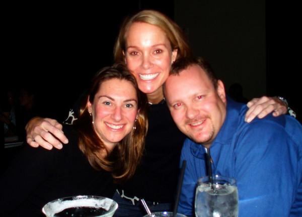 Jenna Urner W 2006.jpg