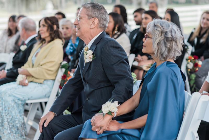 ELP0125 Alyssa & Harold Orlando wedding 792.jpg