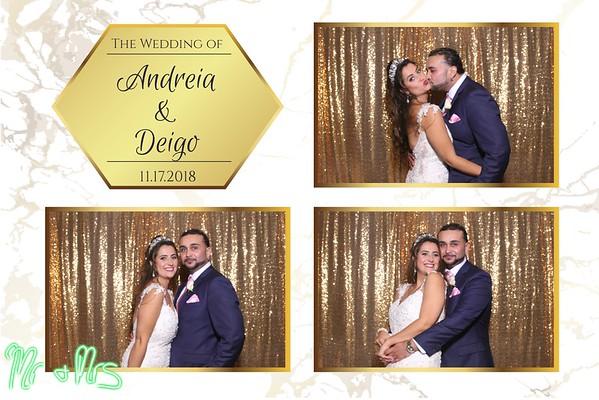 11 17 18 Andreia and Deigo