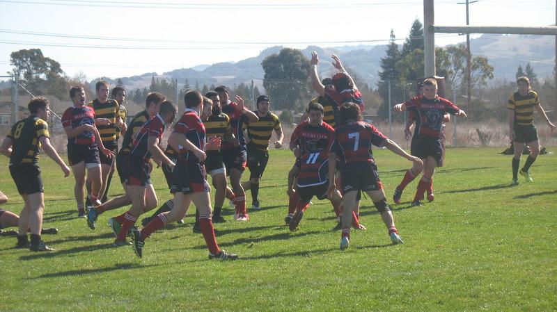 Rugby USF 004.JPG