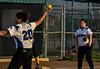 Lady Freshmen vs  Lamar 04_02_12 (126 of 145)