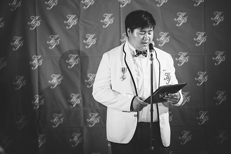 Kent17-Ceremony-142.JPG