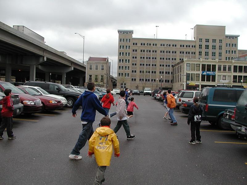2003-04-21-PNC-Park-Tour_002.jpg