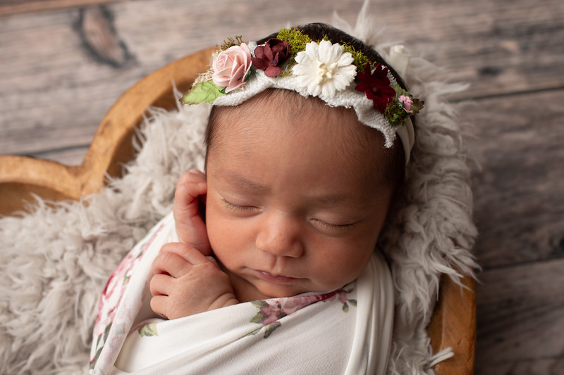 Baby Victoria-7.jpg