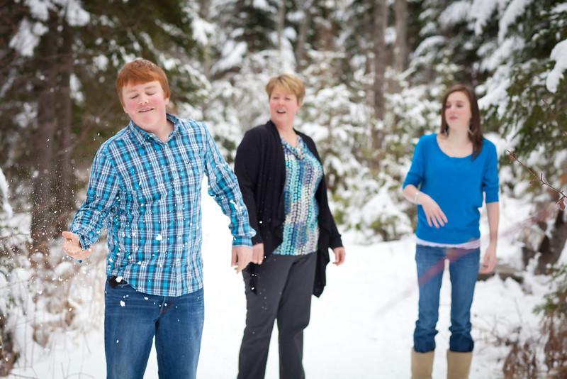 Morin-Family-13.jpg