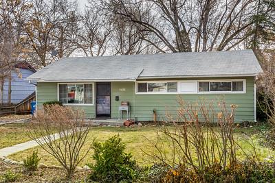 5623 W Kootenai St, Boise, ID 83705