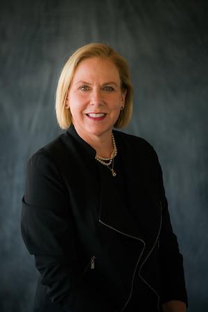 Deborah Otten