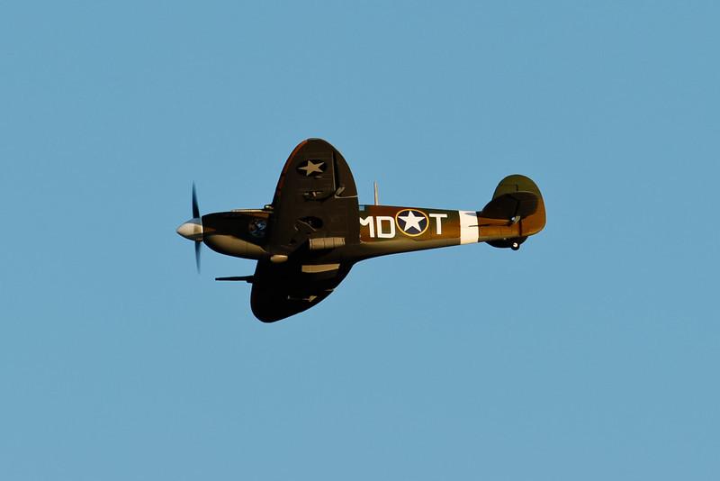 PZ_Spitfire_21.jpg