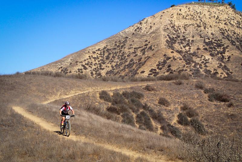 20131020066-Girlz Gone Riding.jpg
